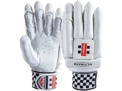 Gray-Nicolls Classic Ultimate Cricket Batting Gloves