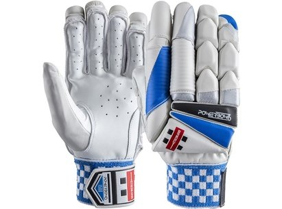 Gray-Nicolls Powerbow 6 1500 Cricket Batting Gloves