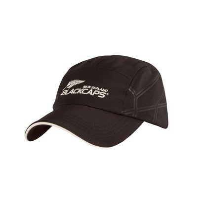 Canterbury NZ Blackcaps Supporters ODI Cap