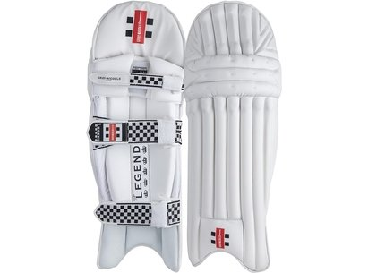 Gray-Nicolls 2019 Classic Legend Cricket Batting Pads