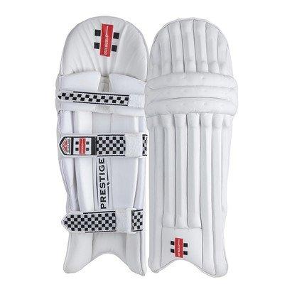 2019 Classic Prestige Cricket Batting Pads