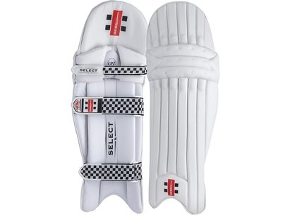 Gray-Nicolls 2019 Classic Select Cricket Batting Pads
