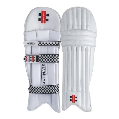 Gray-Nicolls 2019 Classic Ultimate Cricket Batting Pads