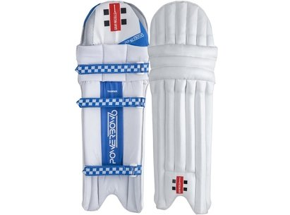 Gray-Nicolls Powerbow 6 Thunder Cricket Batting Pads