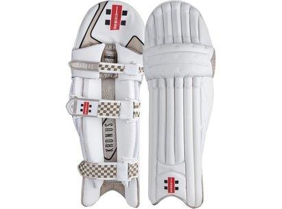 Gray-Nicolls 2018 Kronus Test Cricket Batting Pads