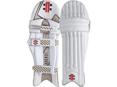 Gray-Nicolls 2018 Kronus 800 Cricket Batting Pads