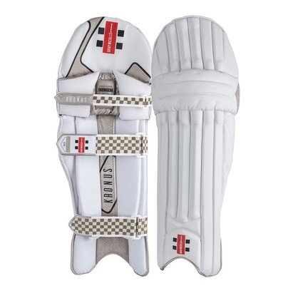Gray-Nicolls 2018 Kronus 600 Cricket Batting Pads