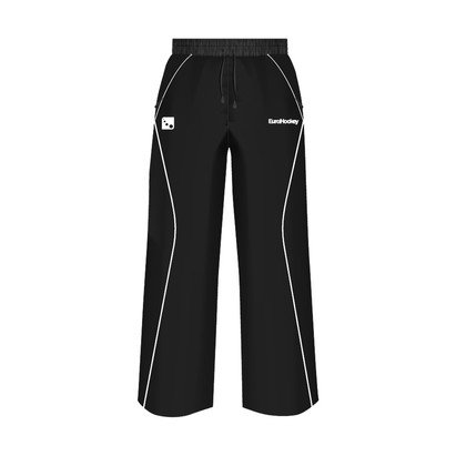 EuroHockey Signum Training Trousers