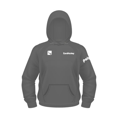 EuroHockey Pulse Hoody