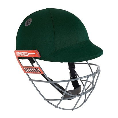 Gray-Nicolls Gray Nicolls Test Opener Junior Cricket Helmet