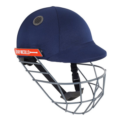 Gray-Nicolls Gray Nicolls Atomic Cricket Helmet