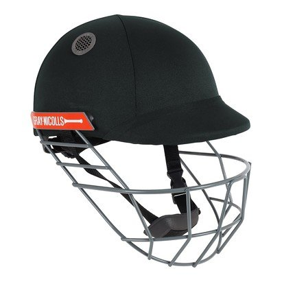 Gray-Nicolls Gray Nicolls Atomic Junior Cricket Helmet