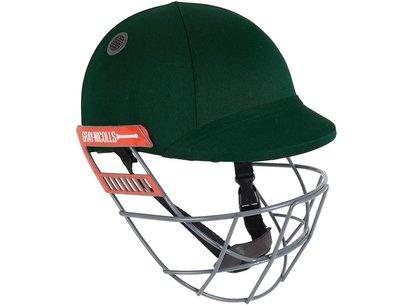Gray Nicolls Elite Junior Cricket Helmet