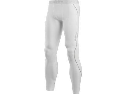 DNAmic Team Mens Long Tights