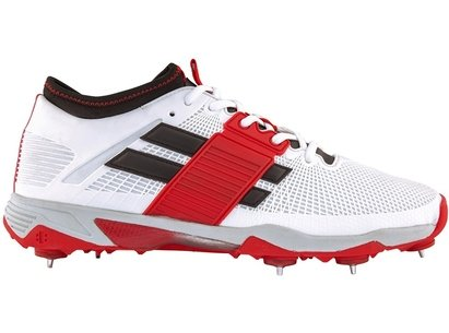 Gray-Nicolls 2018 Cage Cricket Shoes