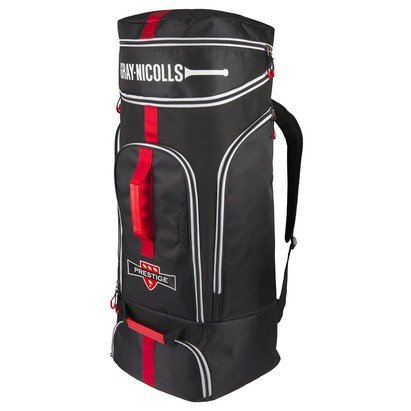 Gray Nicolls Prestige Duffle Cricket Bag
