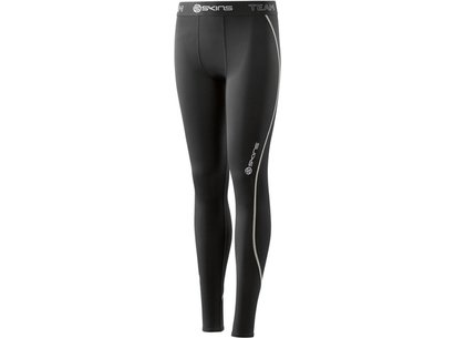 DNAmic Team Thermal Youth Long Tights