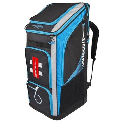Gray-Nicolls Gray Nicolls Powerbow 6 1000 Duffle Cricket Bag
