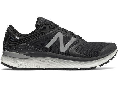 New Balance 1080V8 Mens Running Shoes