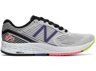 New Balance 890V6 Womens Running Shoes