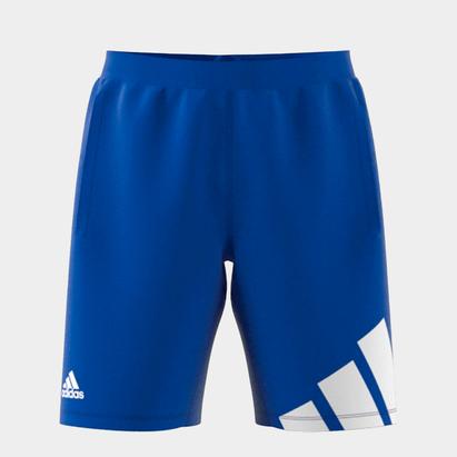 adidas 4K Bar Shorts Mens