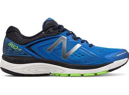 860V8 Mens Running Shoes