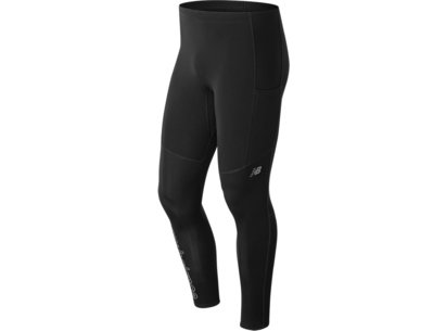 New Balance Heat Heat Running Tights