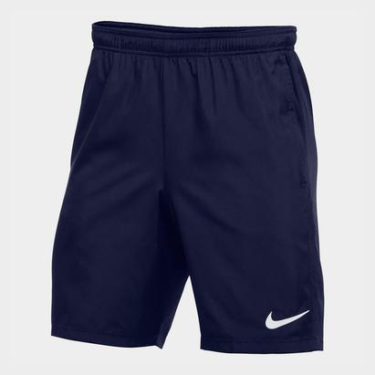 Nike Academy Woven Shorts Mens