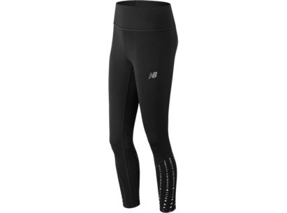 New Balance Balance Womens Performance Tracksuit Bottoms