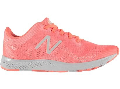 New Balance Womens Agility V2 Training Shoe