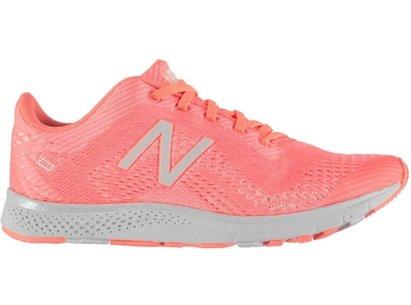 New Balance Womens Training Shoes