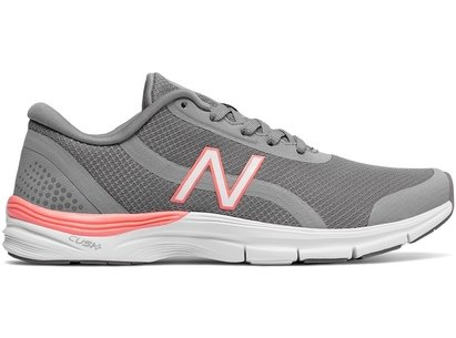 New Balance Womens 711 V3 Training Shoes