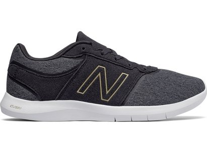 New Balance Womens 415 V1 Training Shoes
