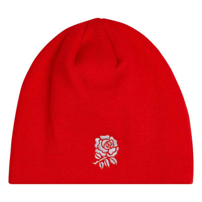 Canterbury 2017/18 RFU England Beanie Hat