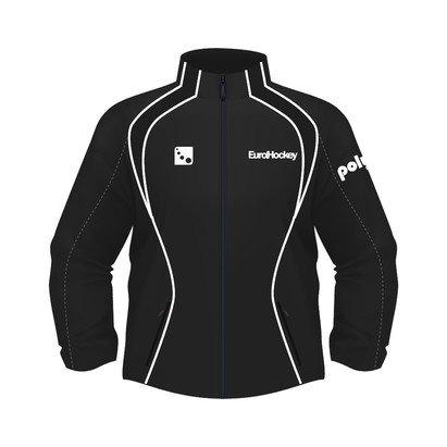 EuroHockey Signum Training Jacket
