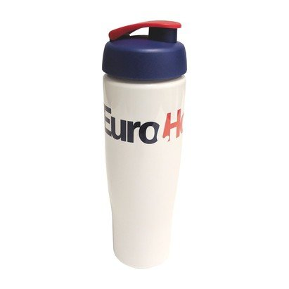 EuroHockey Water Bottle
