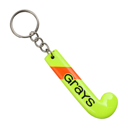 Grays Mini Stick Keyring