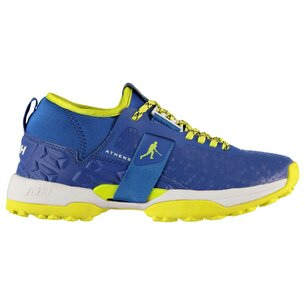 JDH Athens Mens Hockey Shoes