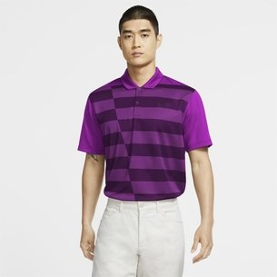 Nike Graphic Polo Shirt Mens