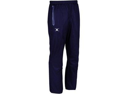 Wilmslow RFC Waterproof Trousers