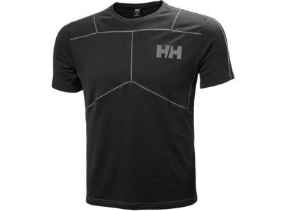 Helly Hansen Mens Lifa Active T Shirt