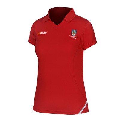 Grays Weymouth HC Womens Playing Shirt
