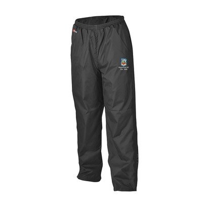 Weymouth HC Womens Trousers