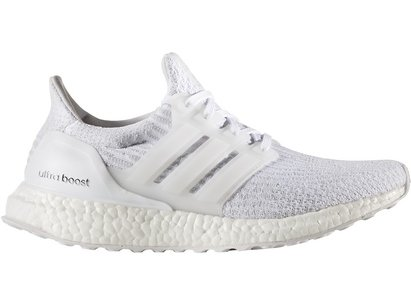adidas AW17 Womens Ultraboost Running Shoes