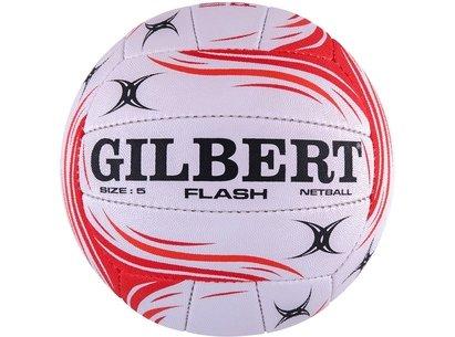 Gilbert Flash England Vitality Netball