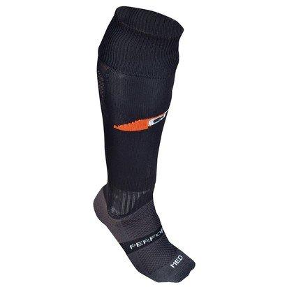 G650 Hockey Socks