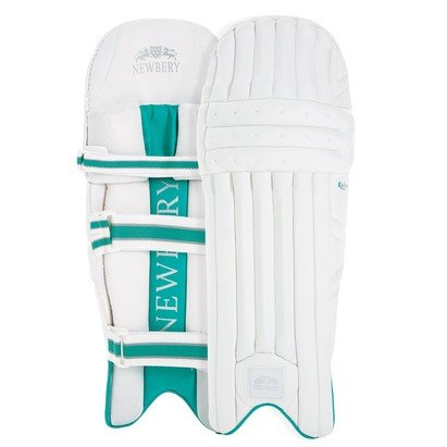 Newbery 2018 Kudos Cricket Batting Pads