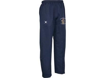 Knutsford RFC Waterproof Trousers