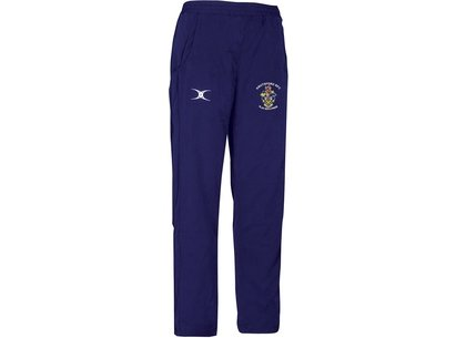 Knutsford RFC Tracksuit Bottoms