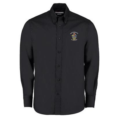 Barrington Sports Knutsford RFC Post Match Shirt
